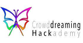 Crowddreaming Hackademy